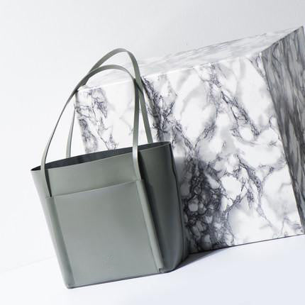 Balsam Tote-sold out