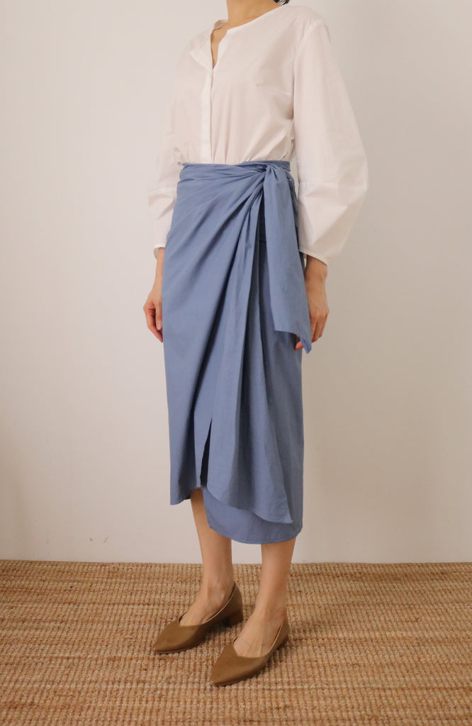Beatrice skirt- more colours available