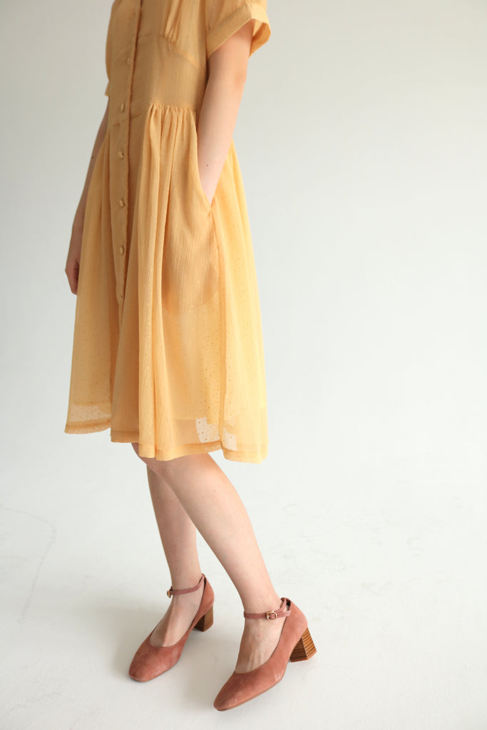 Bella Dress-sold out