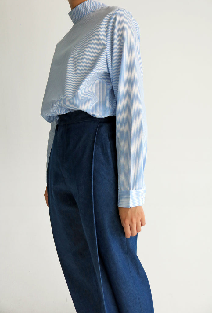 Minuit culottes-sold out