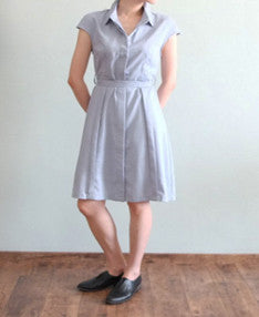 Firenze chambray{Sold out}