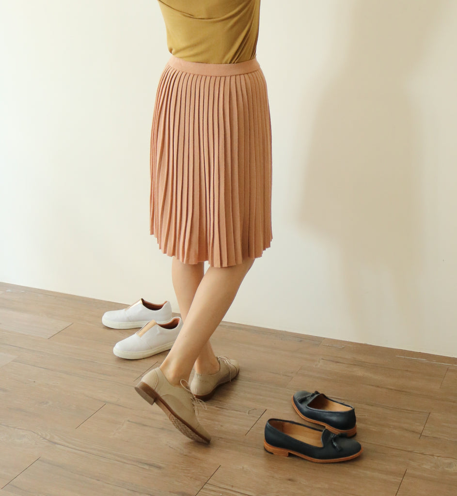 Sally skirt-sold out