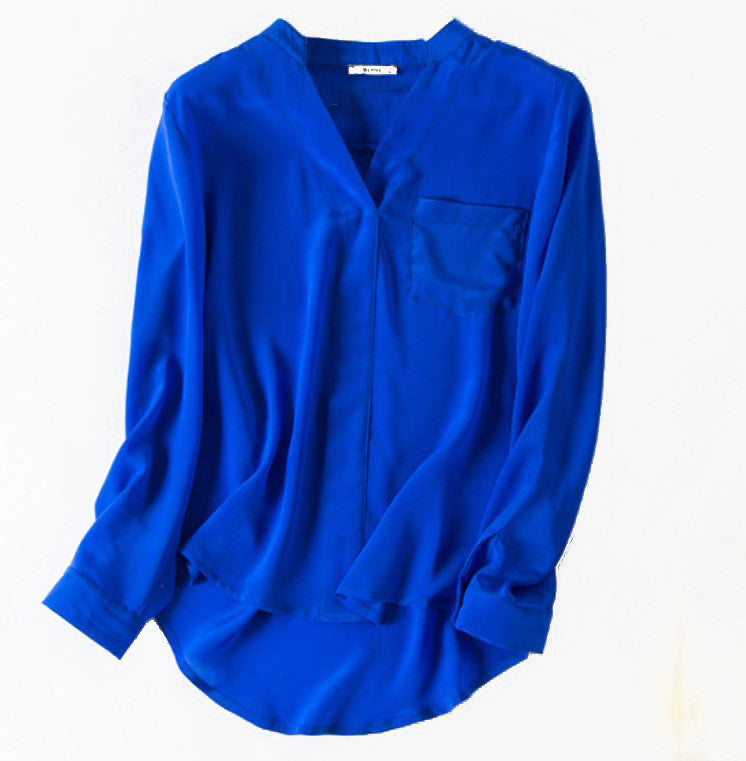 Brindisi blouse-sold out