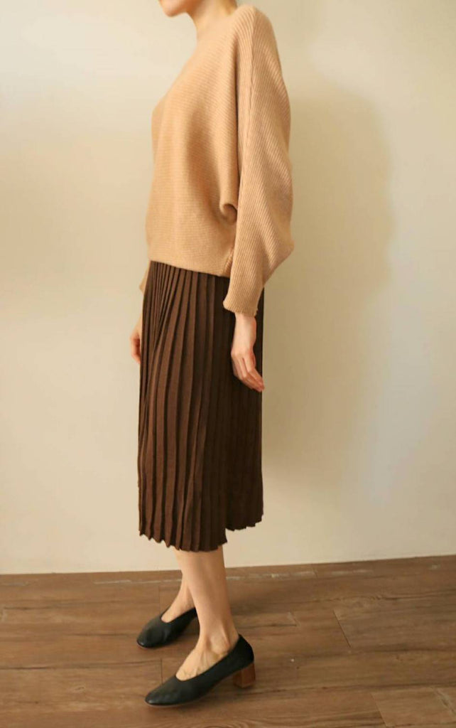 coco skirt (vintage)-sold out