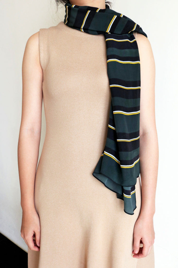 Danielle scarf-sold out
