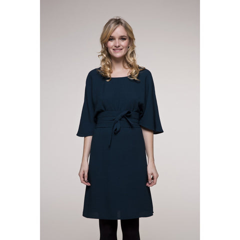 Pricetown Dress-sold out
