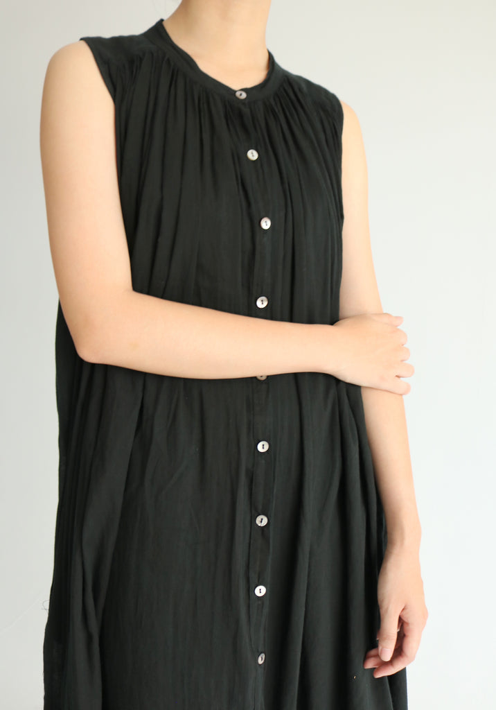 Duo Dress- sold out