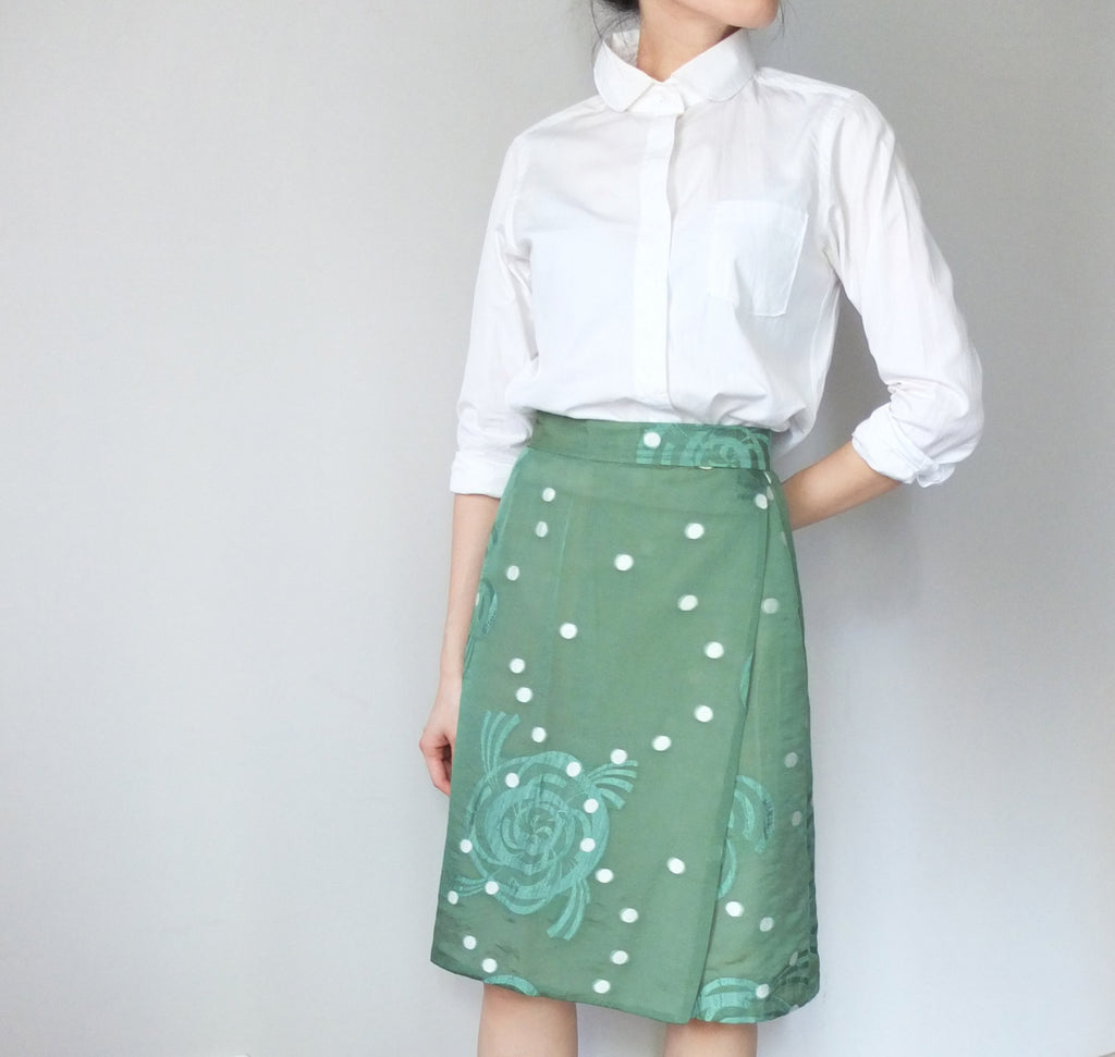 Melanie skirt-sold out