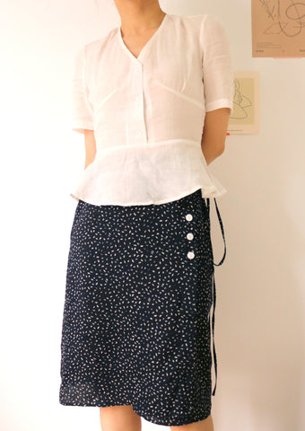 Cleo Skirt-sold out