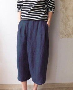 Ezra culottes-sold out