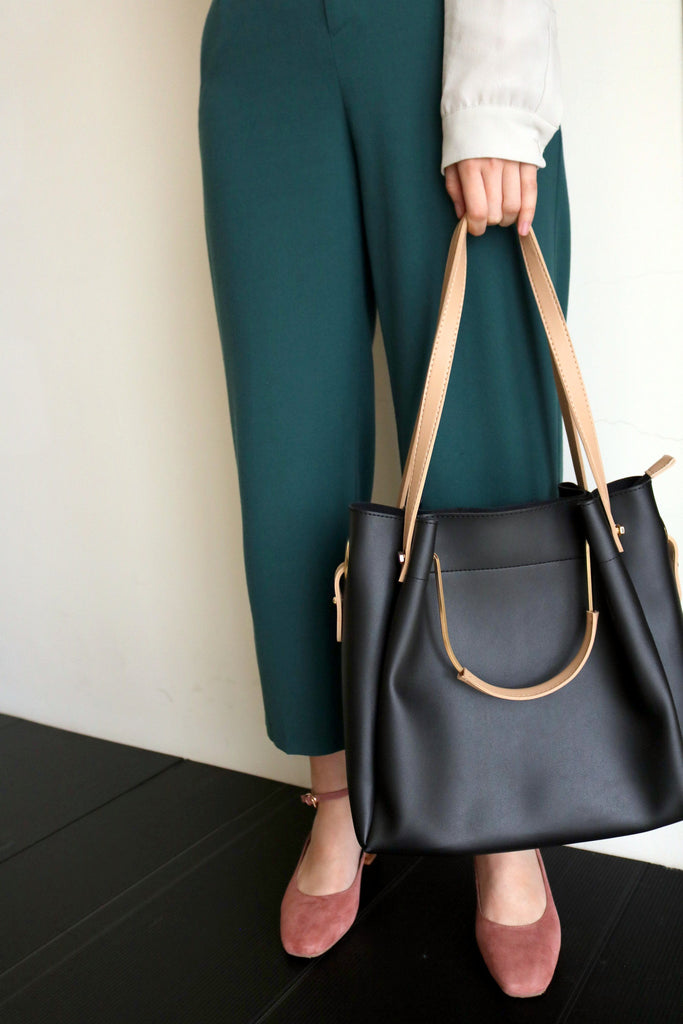 forme tote-sold out