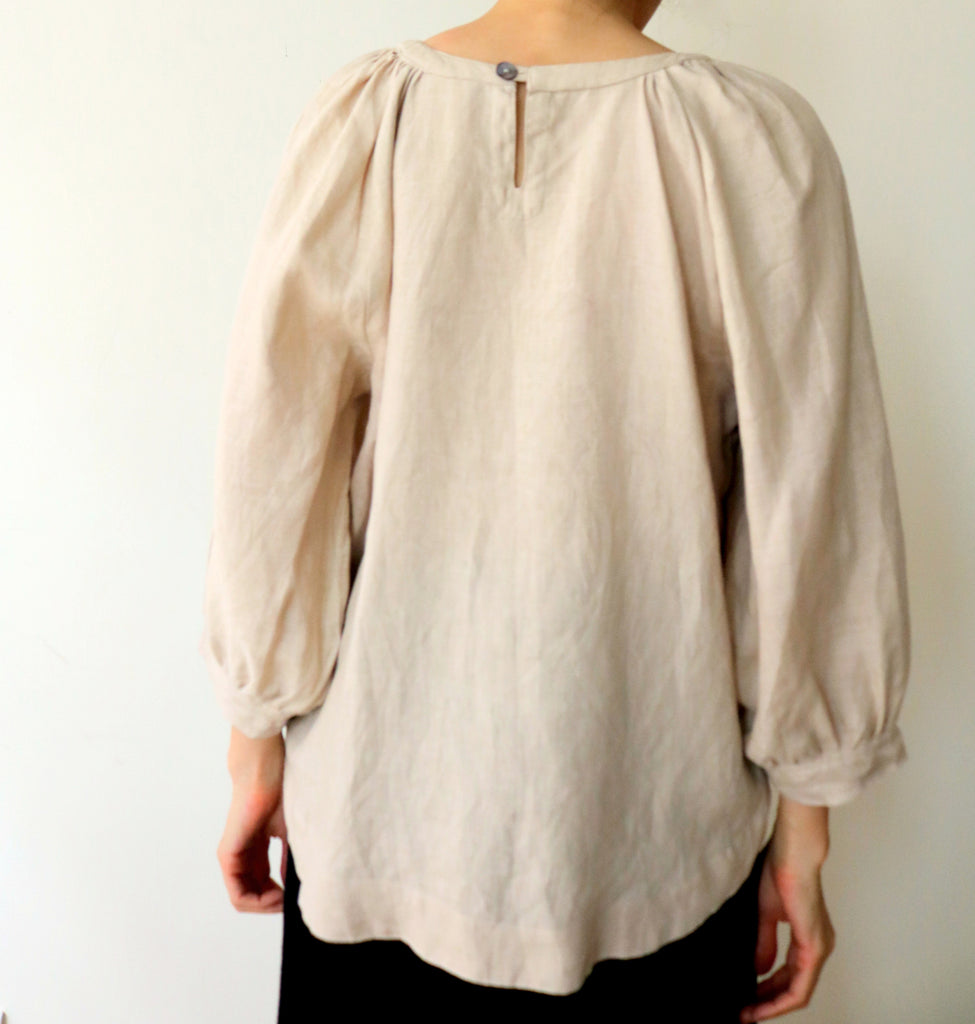 Gavea Blouse-sold out