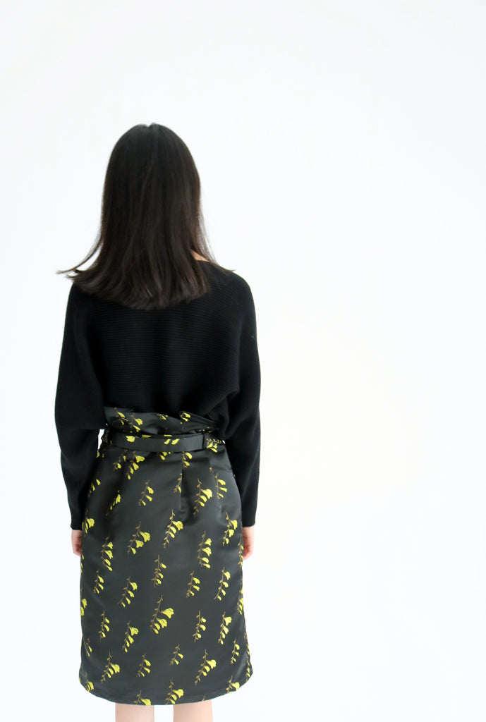 Stère Skirt -limited edition-sold out
