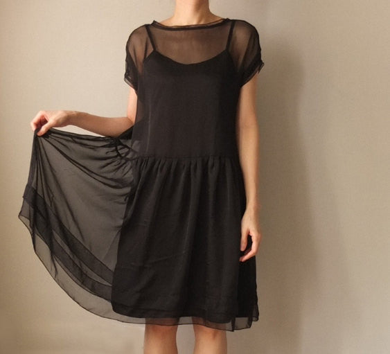 Alexis dress-sold out