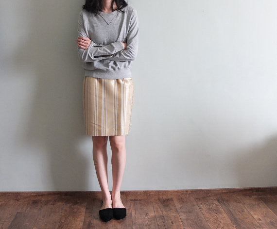 Dries skirt-sold out