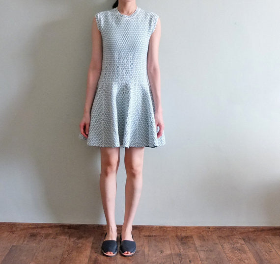 Mia Dress-sold out