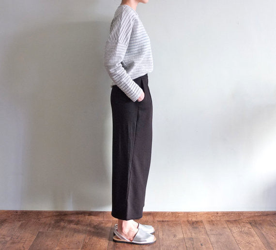 Rungsted pants-sold out