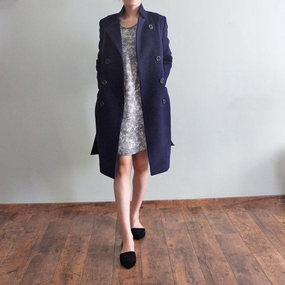 Pheonix coat {Sold out }