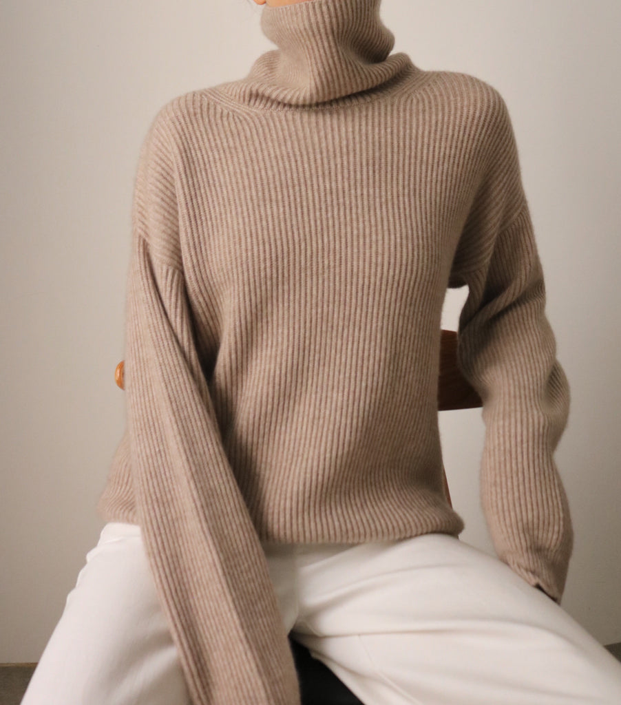 Vanessa Sweater (more colours available)