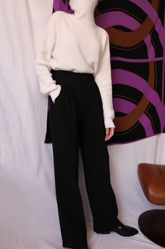 Jemima trousers {clearance}