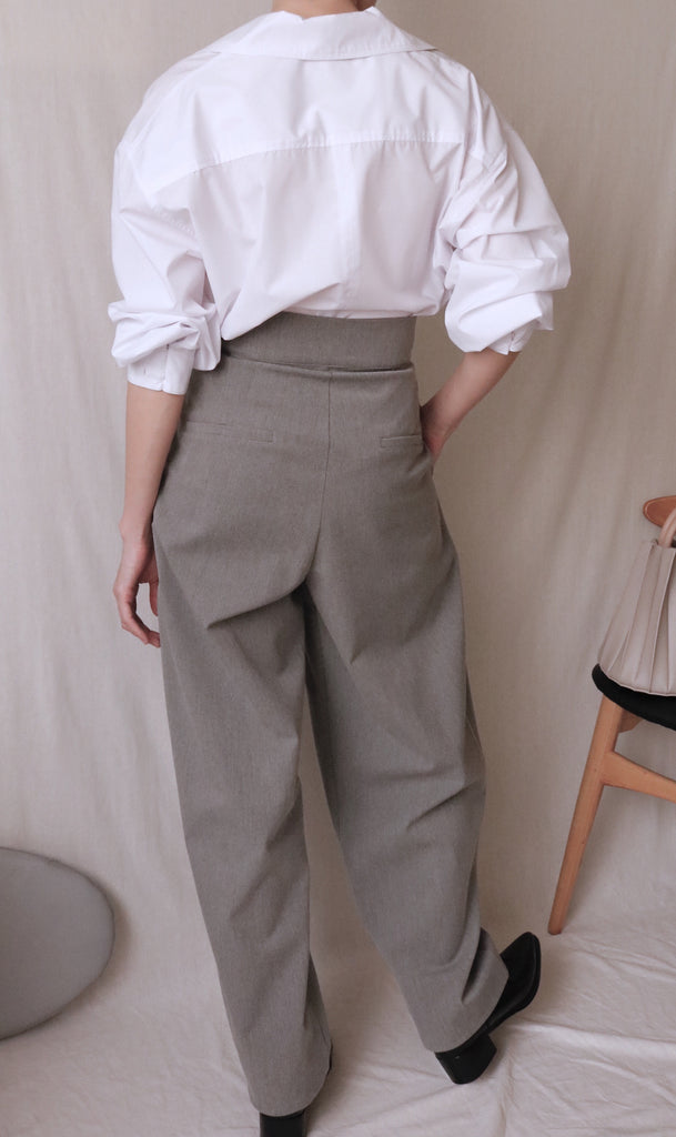 Ingrid trousers ( only sz Small left)