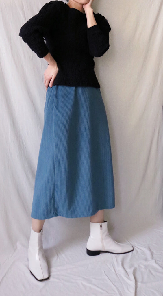 Capucine Skirt {limited edition}