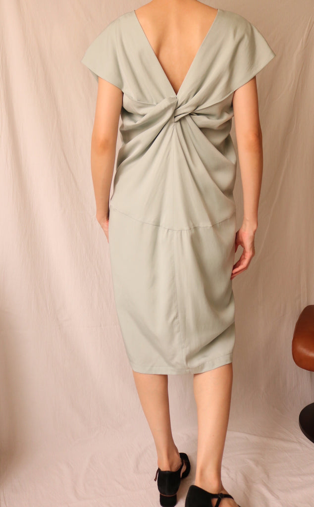Noeud DRESS {More Colors Available}