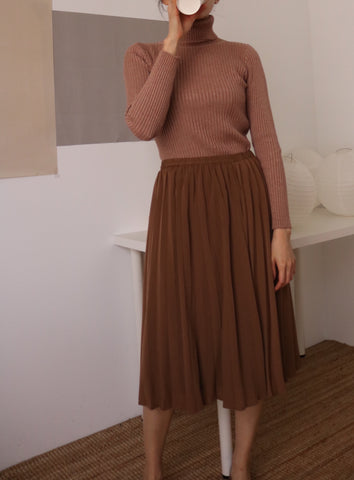 Mizuko Top {Japanese Vintage}-sold out