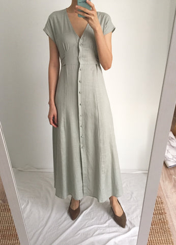 Elle Dress- sold out