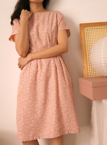 Raija Dress { Limited Edition }