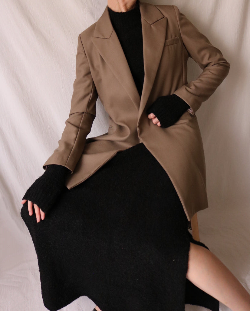 Emma suit jacket (more colours available)