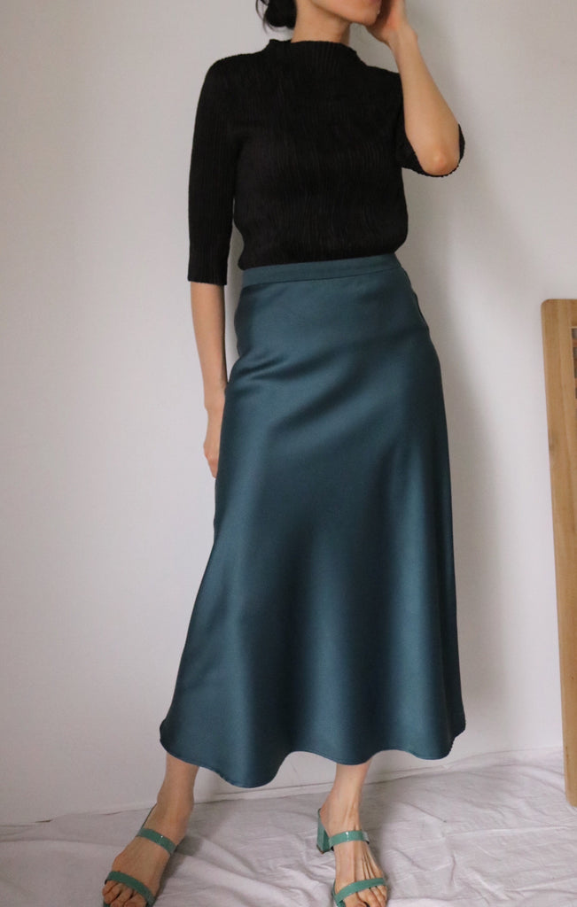 Julie skirt {more colours available}