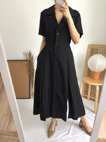 Tomi dress-sold out