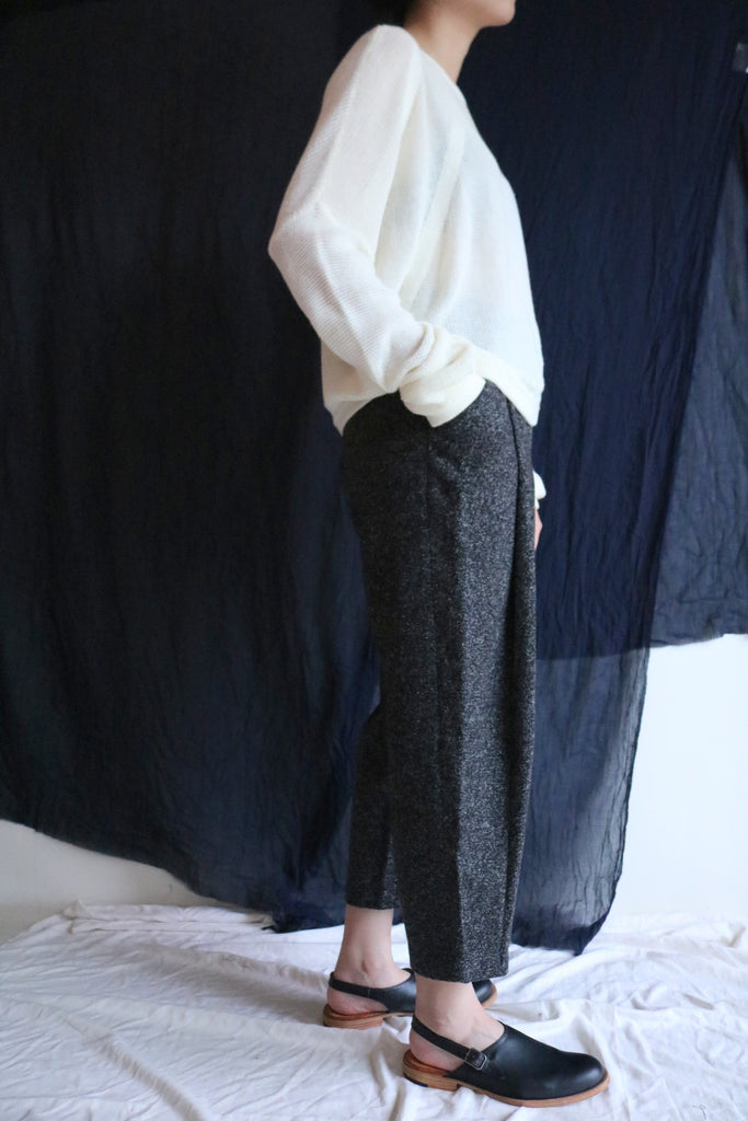 Iro culottes-sold out