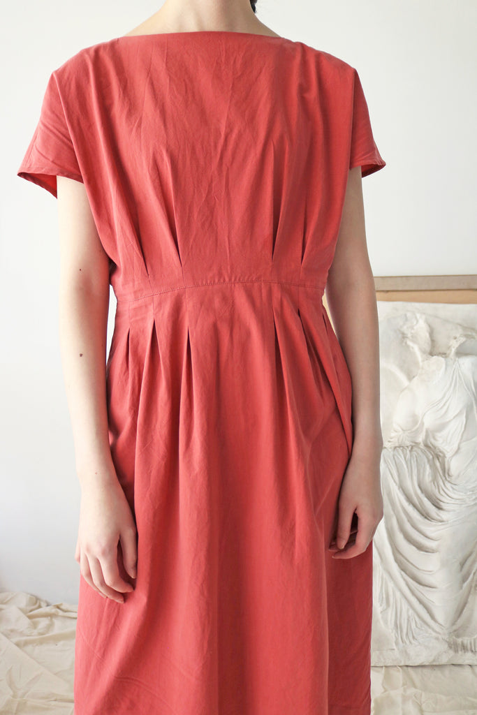 Isla Dress-sold out