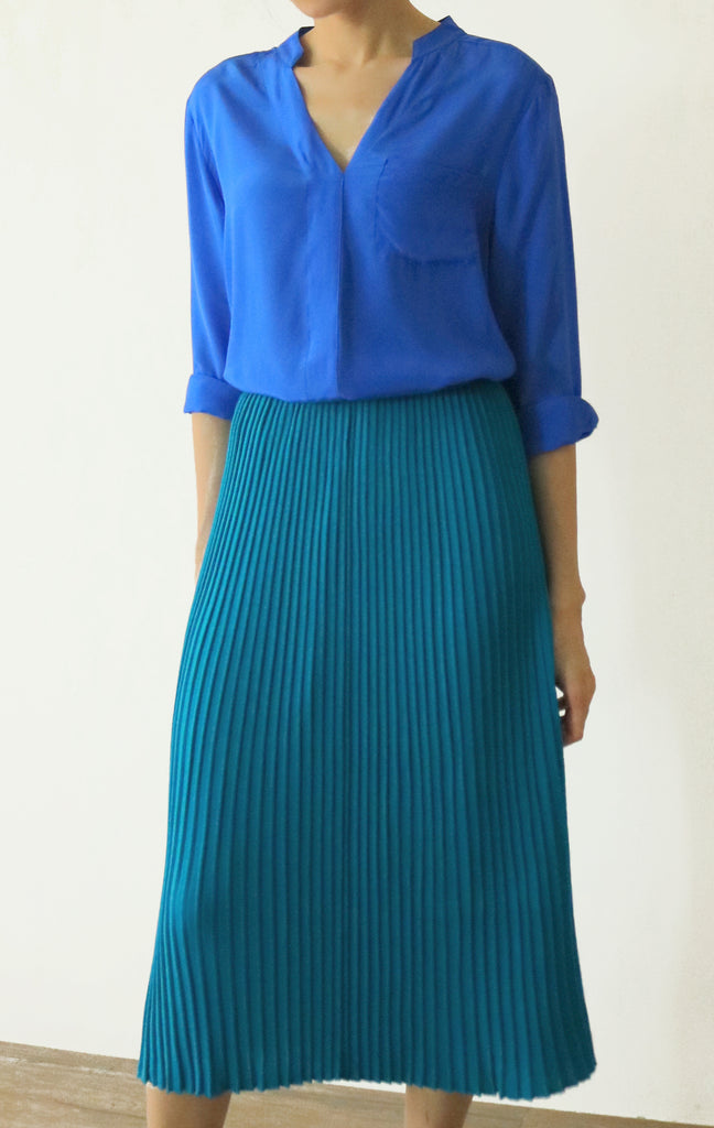 Izzy Skirt (vintage)-sold out