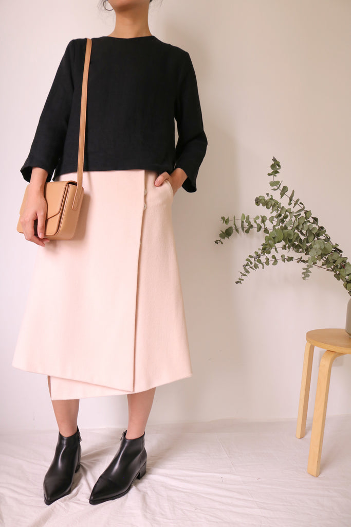 Issy Skirt (more colours available)