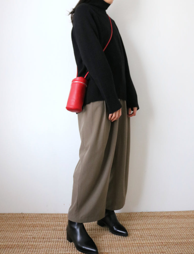 Kali Trousers-sold out