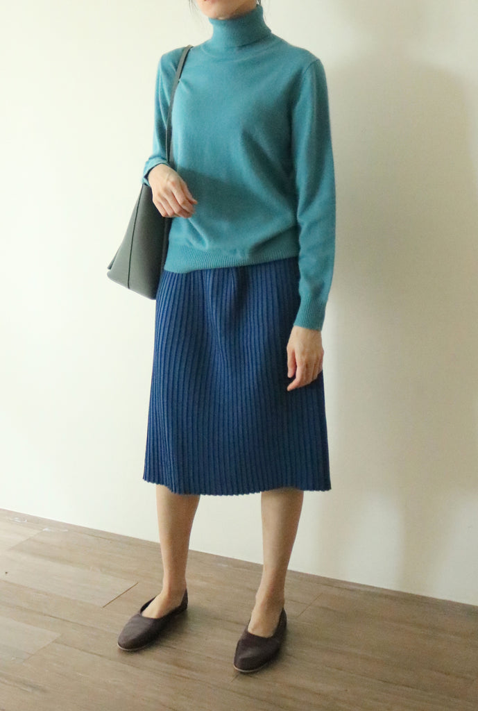 Kei Skirt (vintage)-sold out