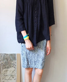 Soltina skirt-sold out
