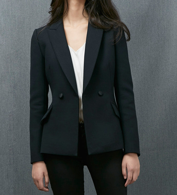 Lescop Blazer (last chance,clearance)-sold out