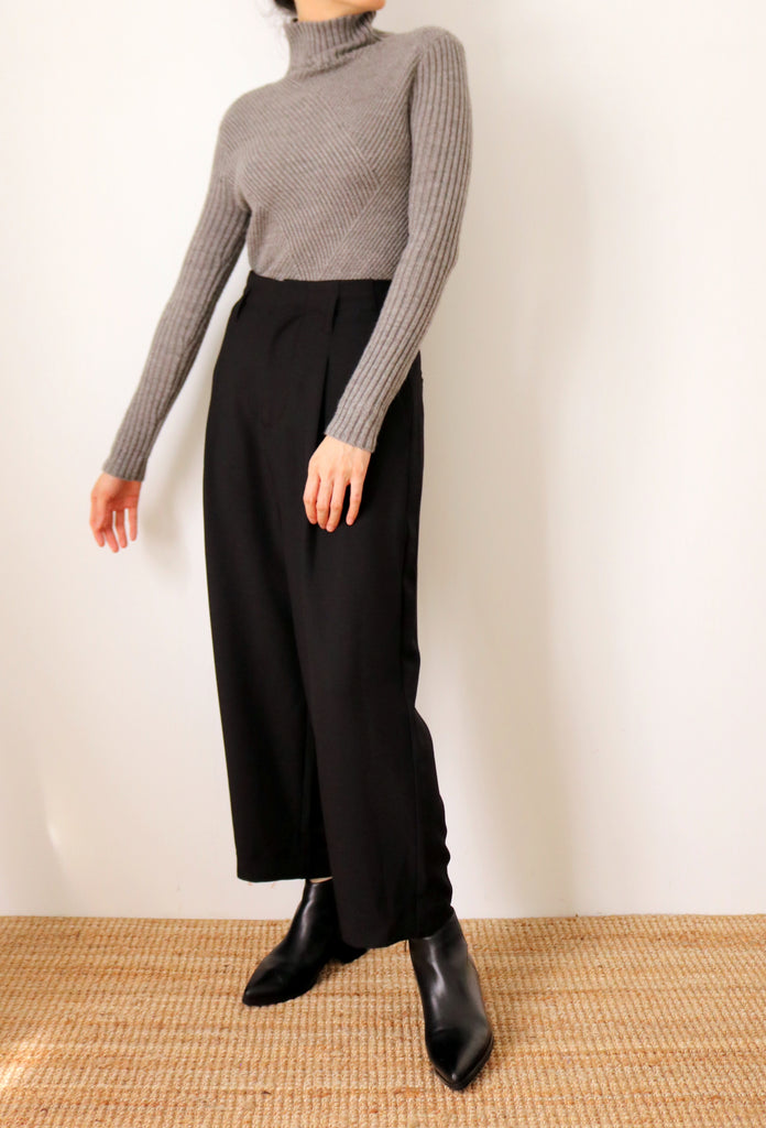 Mai Culottes  (only size Small left)