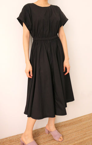 Marigold dress-sold out