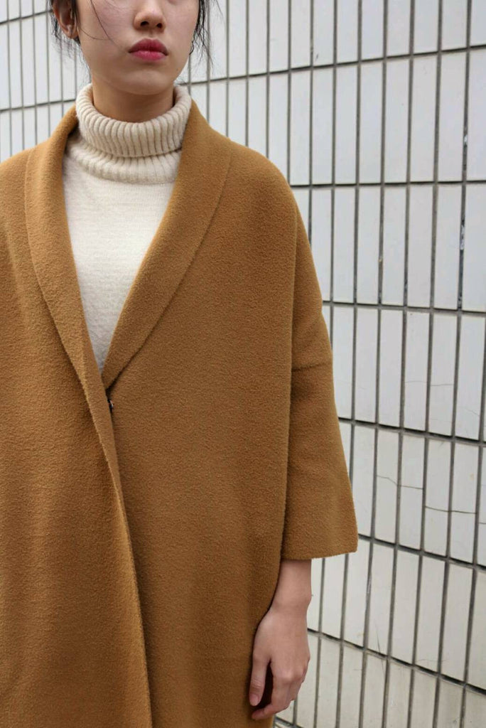 Martine cardigan- sold out temporarily