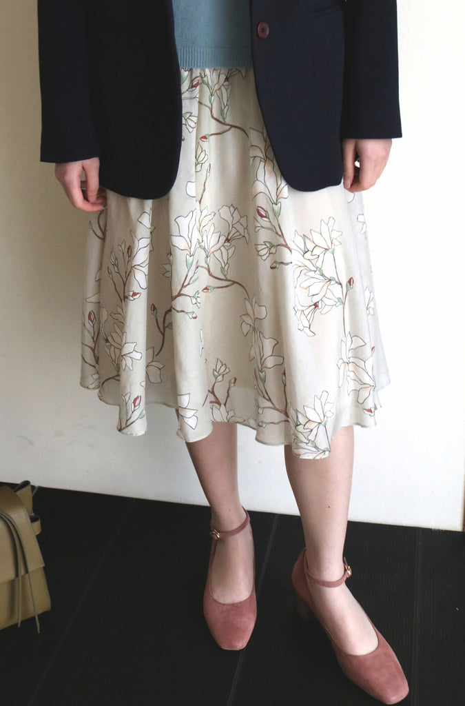 formose skirt-sold out