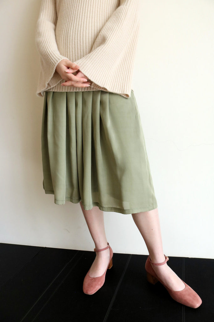 Olivia skirt -limited edition-sold out