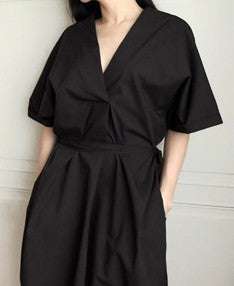 schon dress-sold out