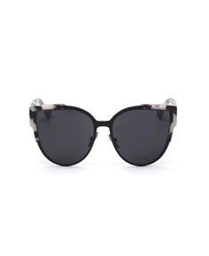 Felix Sunglasses-sold out