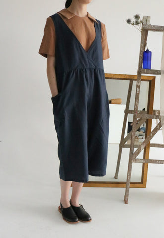 Milano Jumpsuit-sold out