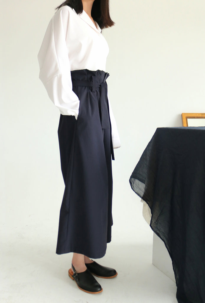 Franco Culottes-sold out